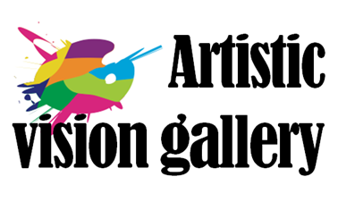 Artistic Vision Gallery