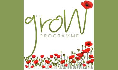 The Grow Programme