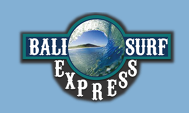 Bali Surf Express