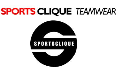 Sports Clique Teamwear