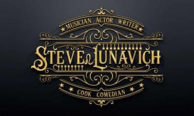 Steve Lunavich