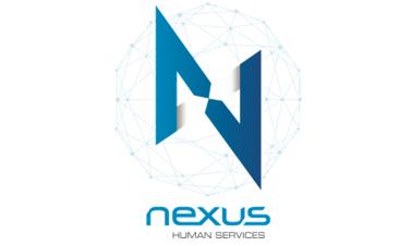 Nexus Human Services