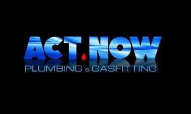 Act Now Plumbing