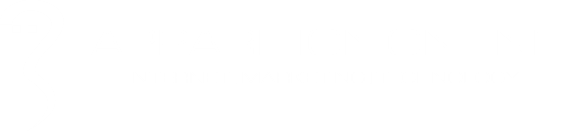Apparition Online