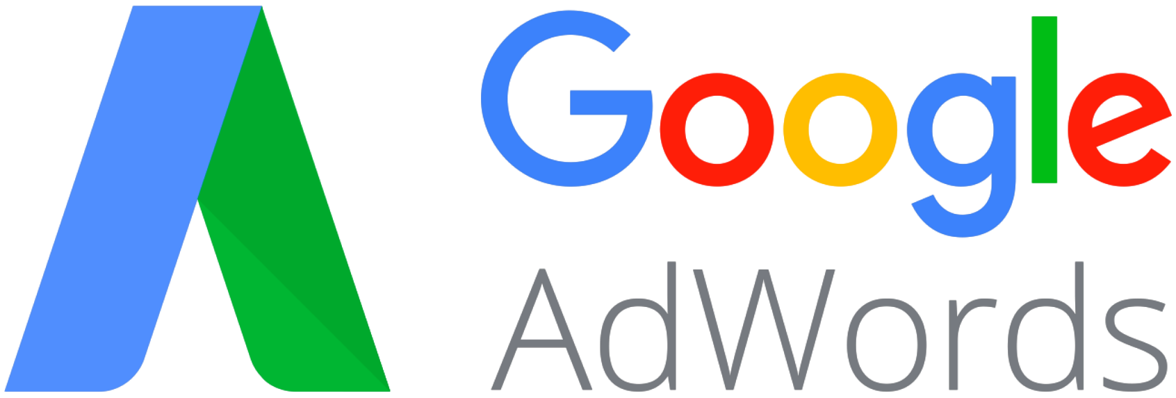 Google Adwords expert in canberra