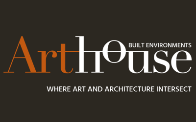 Arthouse Built