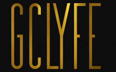 GC Lyfe