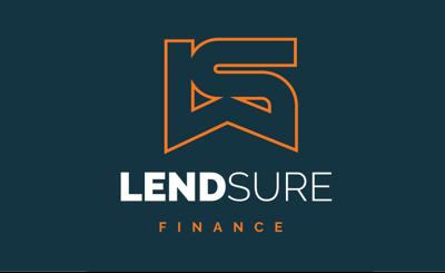Lendsure Finance