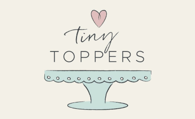 Tiny Toppers
